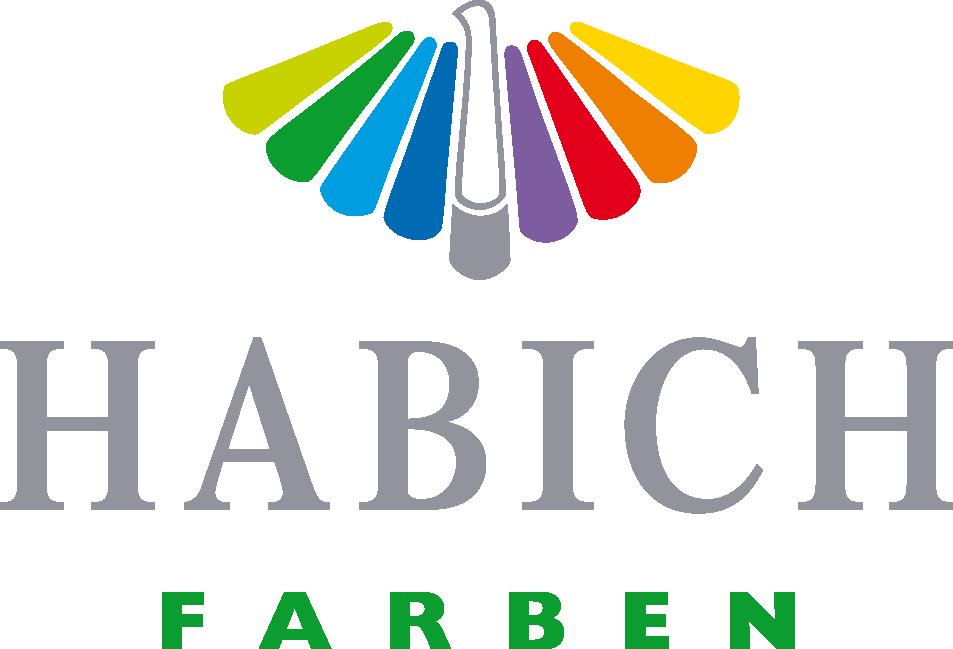 Habich Farben